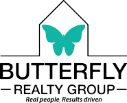 Butterfly Realty Group