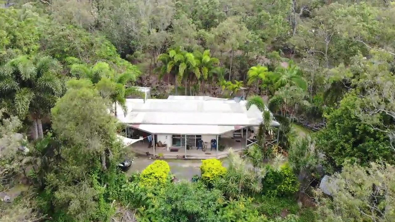 You are currently viewing 3327 Bruce Highway, KUTTABUL  QLD  4741