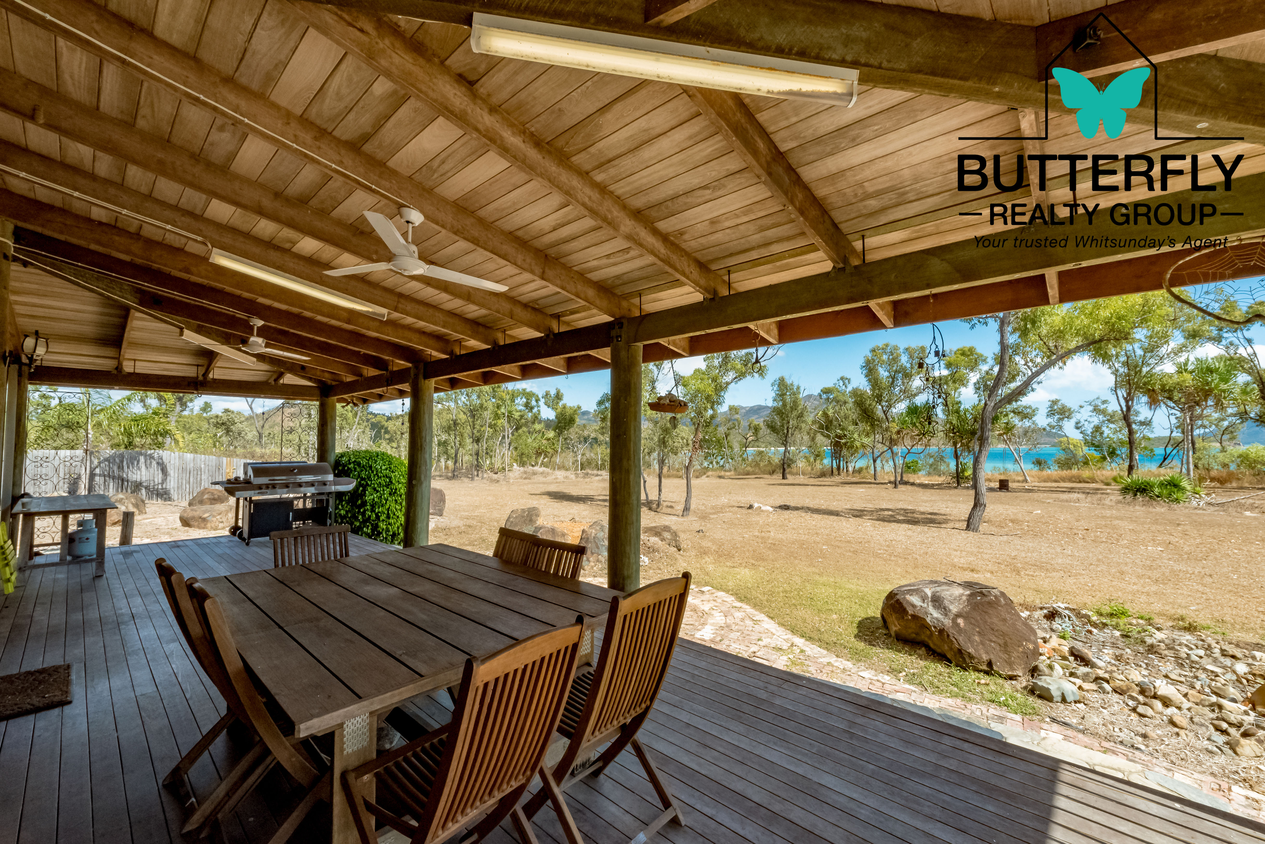 Read more about the article 42 Trochus Street, DINGO BEACH  QLD  4800