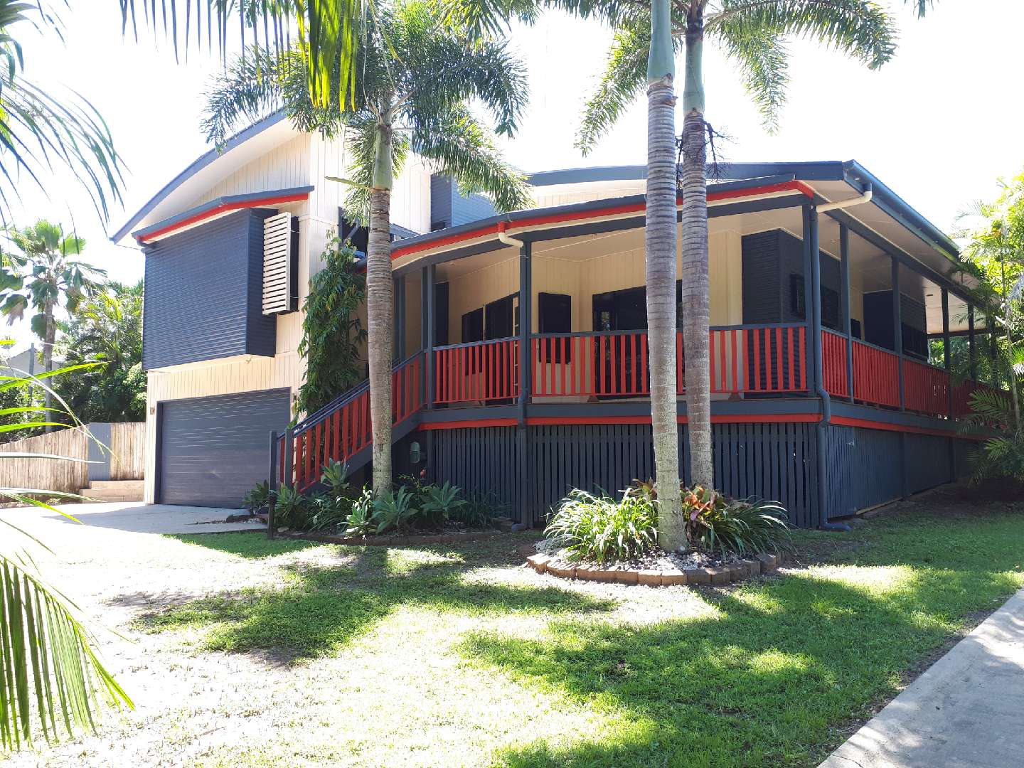 30A Admiral Drive, DOLPHIN HEADS  QLD  4740