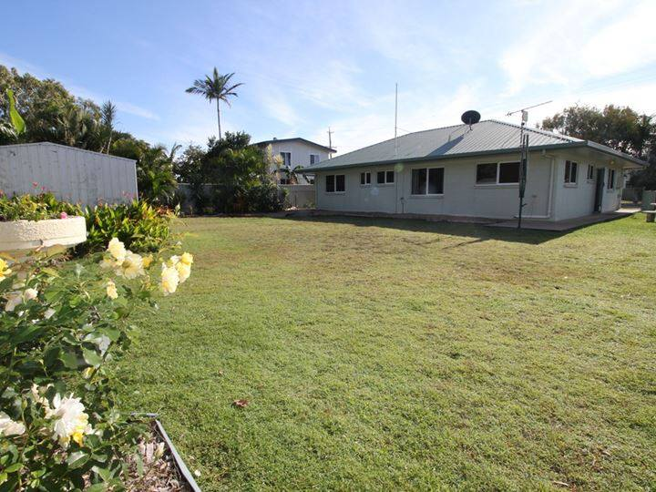 Read more about the article 27 Cedar Street, FORREST BEACH  QLD  4850